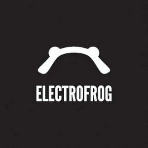Electrofrog Podcast