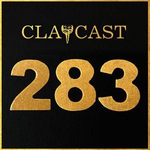 Clapcast #283