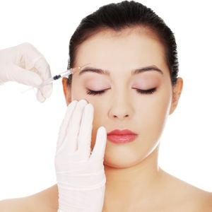 Misconceptions about Aesthetic Procedures on AFO LIVE
