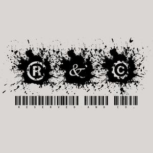 Compilatraxx #38