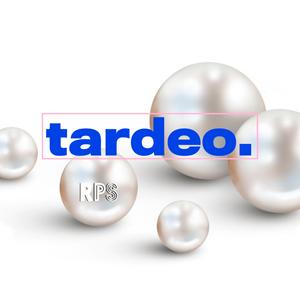 Tardeo - True Crimes con Joan Pons y Eulàlia Iglesias y Pai Pai Mag con Catàrsia