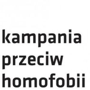 Czy Polska jest krajem przyjaznym dla uchodzcow LGBT? 19.04.2012