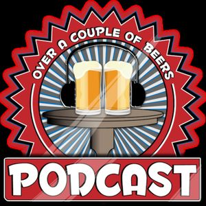Session 33: Consuming Full Pints w/ Tom Marshall