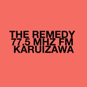 Dr Rob / Remedy #242