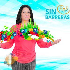 SIN BARRERAS 09 NOVIEMBRE 2017