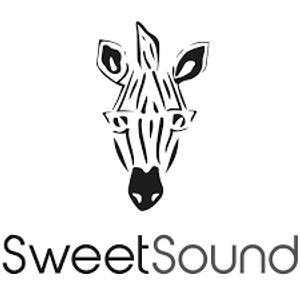 Miguel Santana - Sweetsound (dj set)