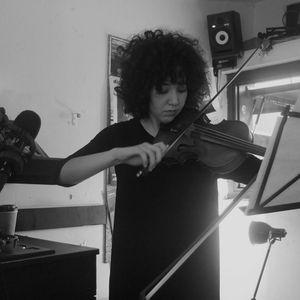 Kit Records w/ Live Session By Aisha Orazbayeva - 23rd November 2014