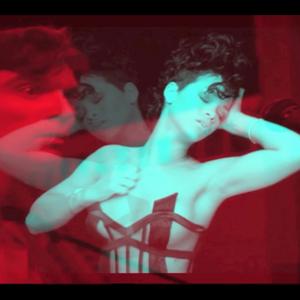 SP | Psycho Killer | Videomix #4