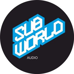 Chug Sub World Audio Sessions Sub fm 20 June 17