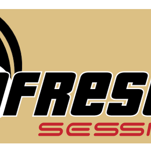 Afresoulsessions009, Guest Mix by House Musiq Junkie(South Africa)