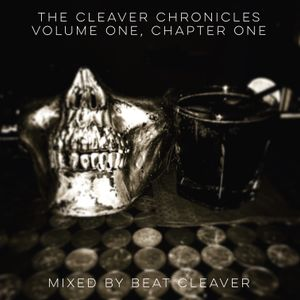 The Cleaver Chronicles : Volume 1, Chapter 1