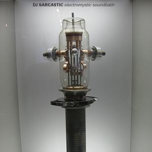 Electromystic Soundbath