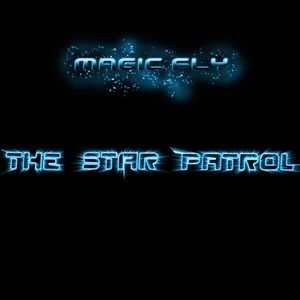 MAGIC FLY - The Star Patrol # 37