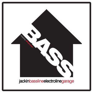 OneLove-BassHouse