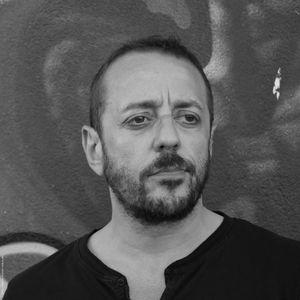 Interview de Cécil Mevadat