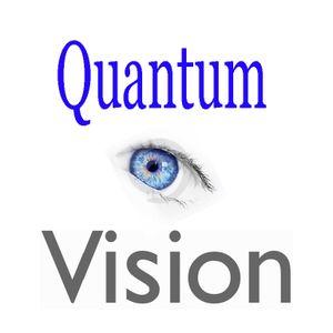 No way - Quantum Vision