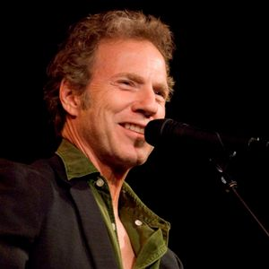 An In Depth Interview with Randall Bramblett