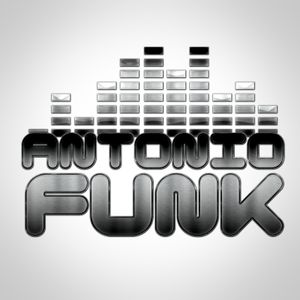 **SPW48 CD** Fully Funktional Vol.2 - Mixed By Antonio Funk@thatlondondj
