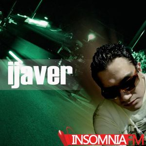 ijaver@Resonance Sounds - Insomnia.fm (Guest Dj Mix) 26-06-2012