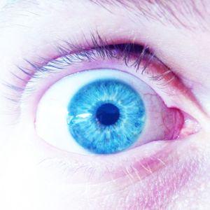 19 - Andrew Feldmar - LSD, MDMA, & Therapy