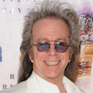 LWFM170 with Jeffrey Gurian: Creating Smiles, Stand-Up History and Encouraging Others