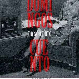 Programa del 28-06 Primera parte| Los Domingos No Son Puro Cuento| Radio Gráfica