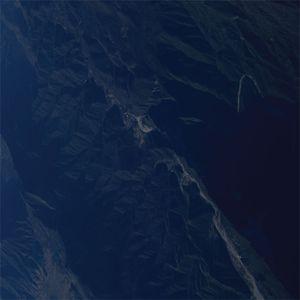 Ben Lukas Boysen - Gravity Mix