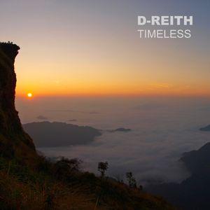 Timeless- DJ Set Jan.2012