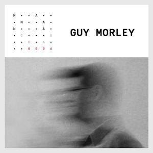 EP.0006 - GUY MORLEY - Xmas Special
