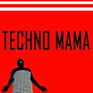 Techno Mama, vol.1