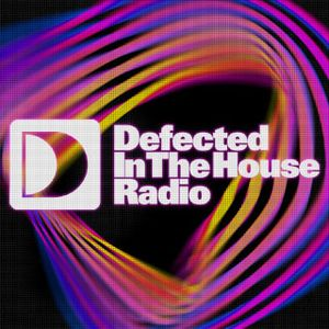 01. Defected Presents Dimitri from Paris In the House of Disco (Neo Vintage Disco Continuous Mix)