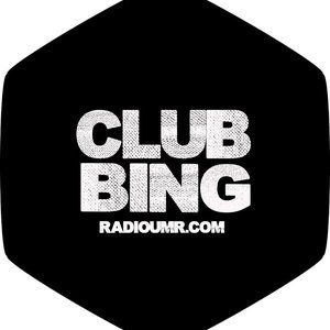 Clubbing on UMR Radio  II  T-Head  II  11_02_15