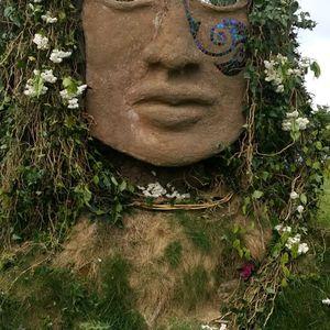 Awakening the Goddess Within – Episode 2- Lughnasadh