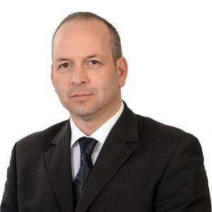 VILA POUCA DE AGUIAR - ALBERTO MACHADO