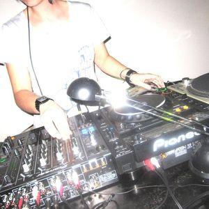 Jul2011 Technimal Mixtape