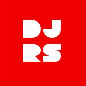 House Rhythm by DJ RS