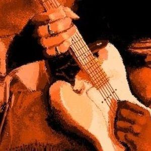 Guitar Talks, Выпуск 41