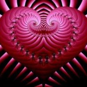 Infinite Love (Fractal Love after party)