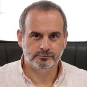 Max Gulmanelli Sec Gestion Educativa de la Nacion EL FISCAL 17-4-2017