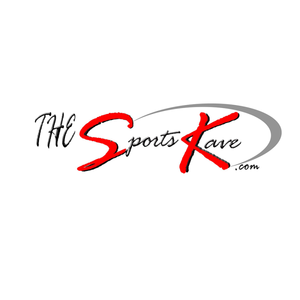 The Sports Kave - The Sports Kave 1-16-19