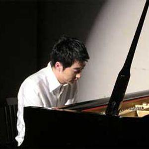 [Piano] Tổng hợp những bài hay nhất của Yurima