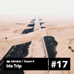 Irie Trip s04e17 #22.06.18#