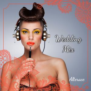 Wedding Mix 2017