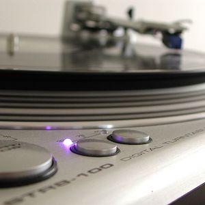 Progressive house summer set (DJ Biggiebeats Mix)