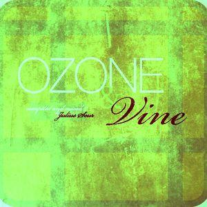 OZONE & VINE