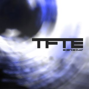 Transmissions From The Ergosphere 009
