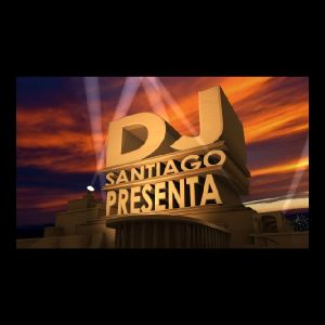 Dj.Santiago-Sullana - Variadito mix 2015 Vol.2