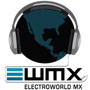 El Beat de México PODCAST Junio 2012