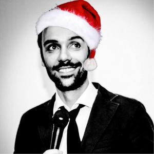 EP46: Especial Natal