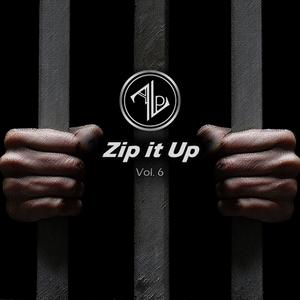 Zip it Up - Vol. 6